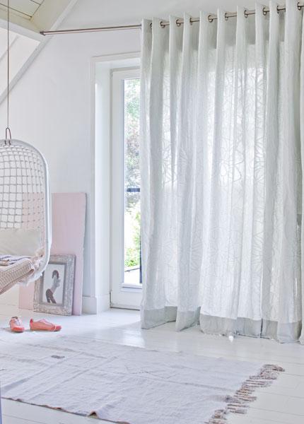 gordijnen wit slaapkamer ~ pussyfuck for ., Deco ideeën