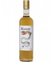 La Serpiente Emplumada 100 Agave Tequila Unlimited